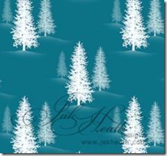 oh_christmas_tree_3samp