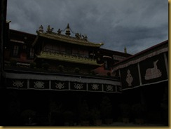 CH Tibet Pictures D1 046
