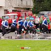 20110731_msp_sluzovice_016.jpg