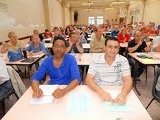 2014.06.15-002 Fernand et Alfonso finalistes D