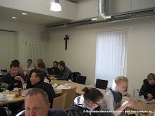 2012-05-17_Trier_09-44-32.jpg