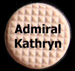 Admiral Kathryn - YouTube