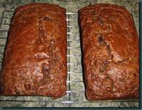 choc zucchini bread0707 (2)