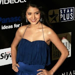anushka-sharma-wallpapers-37.jpg