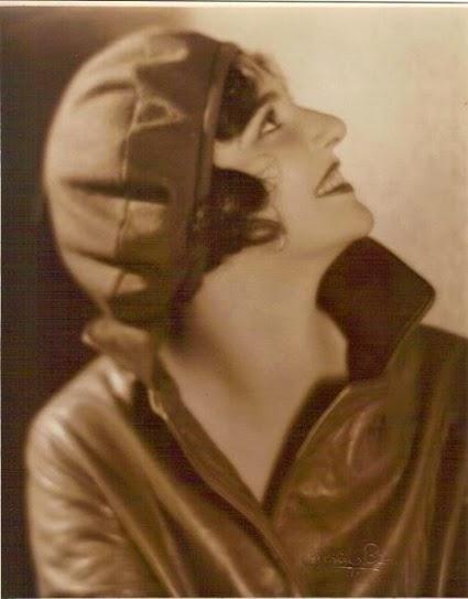 Dorothy Burgess 009