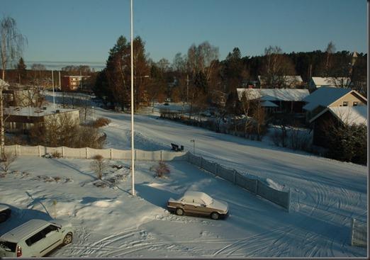 talvi jatkuu 013