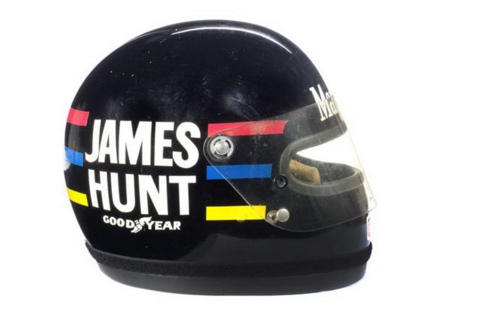 James-Hunt-Helmet-4%25255B5%25255D.jpg