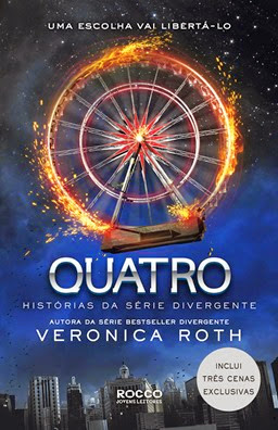 Quatro-Histórias-Sobre-a-Série-Divergente-Veronica-Roth-Livro-Capa-Resenha[1]