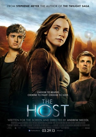 thehost