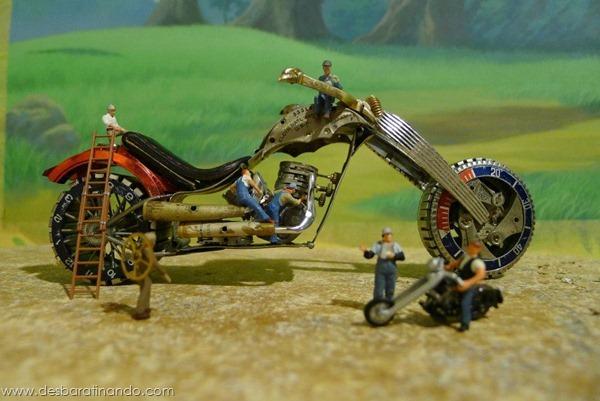 moto-motocicleta-relogio-relogios-desbaratinando (14)