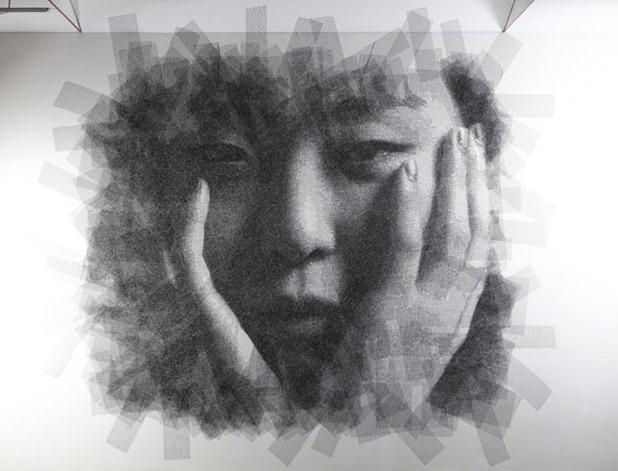 seung mo park 5