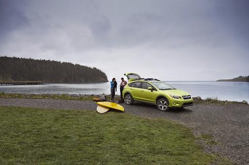 Subaru-XV-Hybrid-03.jpg