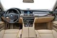 2013-BMW-7-Series-81