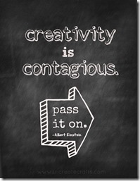 creativity contagious quote_thumb