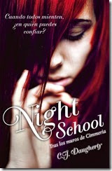portada-night-school_1_grande
