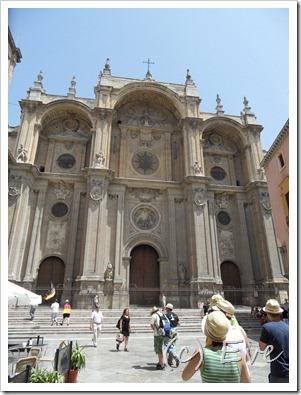 Weltjugendtag Spanien 2011 437