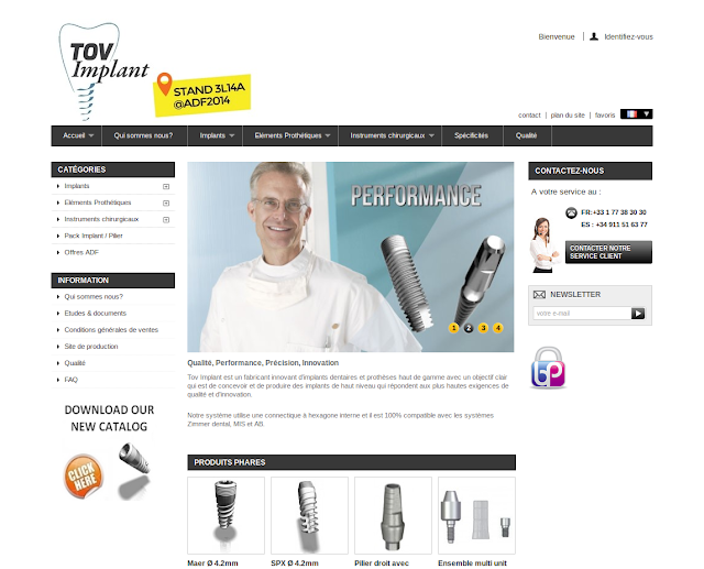 Fabricant_innovant_d_implant_dentaire_-_TOV_IMPLANT_LTD_-_2014-11-24_04.54.33.png