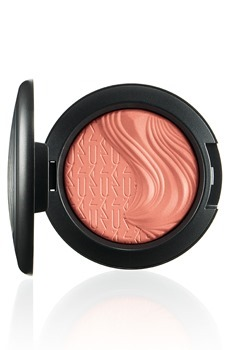 MAC-Extra-Dimension-Blush-Blazing-Ha[1]