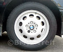 bmw wheels style 36