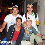 2013-07-20-carnaval-estiu-moscou-129