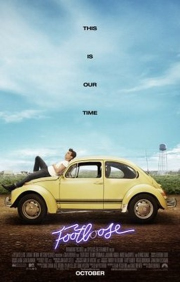 Footloose-movie-poster-2011