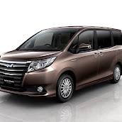 2013-Toyota-MPV-Concpets-3.jpg