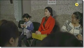 Plus.Nine.Boys.E01.mp4_001500933_thumb[1]