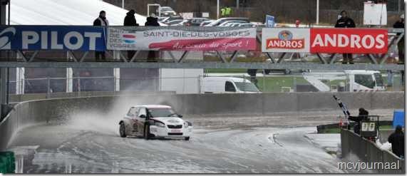 Dacia Lodgy Glace Saint Die Des Vosges  01