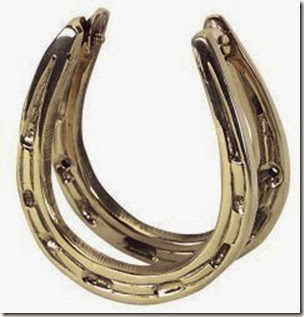 solid-20brass-20horseshoe-20door-20knocker-250x250