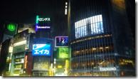 Zankyou no Terror - 04.mkv_snapshot_02.14_[2014.08.01_14.52.47]