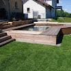 2015 03 01 piscine bois modern pool (108).JPG