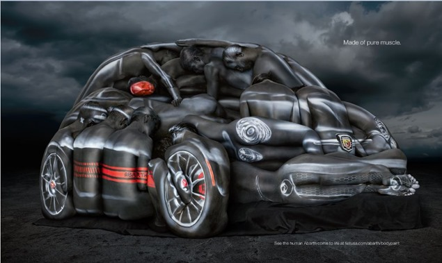 Fiat-Abarth-Body-Paint-#