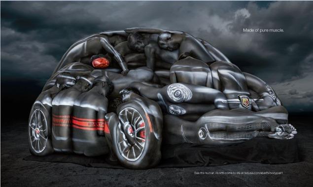Fiat-Abarth-Body-Paint-#