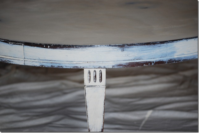 white table braces 024