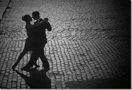 Tango-Is-Passion