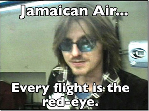 funny-mitch-hedberg-quotes-13