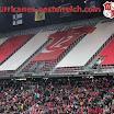 Oesterreich - Finnland, 29.2.2012, Hypo Group Arena, 1.jpg