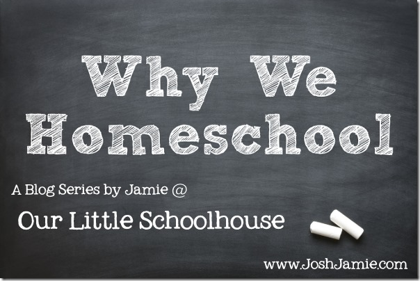 Blog - School - Why2-001