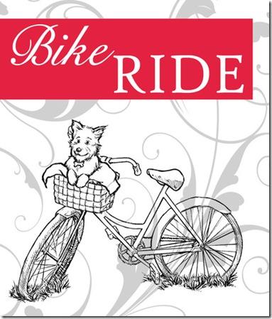 Bike Ride Grahic
