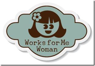 WFM-Woman-300