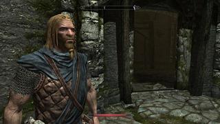 Skyrim Beards (17)