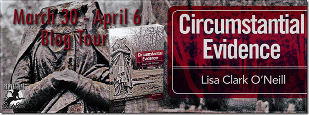 Circumstantial Evidence Banner 851 x 315_thumb[2]