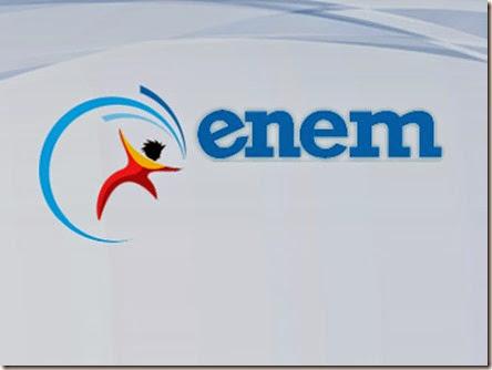enem01