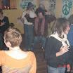 hippi-party_2006_36.jpg