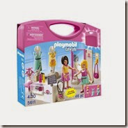 playmobil-5611-valisette-shopping