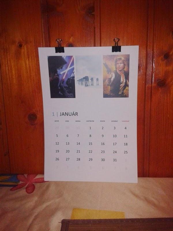 naptár1