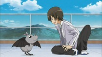 [HorribleSubs] Haiyore! Nyaruko-san - 03 [720p].mkv_snapshot_12.25_[2012.04.23_21.53.33]