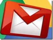 Gmail inviare allegati fino a 10 GB con l'integrazione di Google Drive