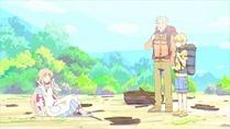 [HorribleSubs] Jinrui wa Suitai Shimashita - 09 [720p].mkv_snapshot_22.44_[2012.08.26_10.23.56]