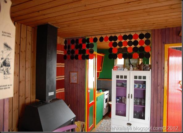 ihagee box kamera haukijärvi 054